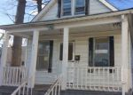 Foreclosed Home in Linden 07036 HUSSA ST - Property ID: 4236154290