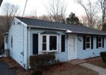 Foreclosed Home in New Haven 06513 FOXON RD - Property ID: 4236169625