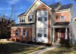 Foreclosed Home in Beltsville 20705 POWDER MILL RD - Property ID: 4236196787