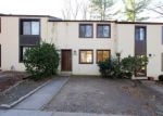 Foreclosed Home in Columbia 21045 WHITE MANE - Property ID: 4236211674