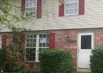 Foreclosed Home in Annapolis 21409 FOOLISH PLEASURE CT - Property ID: 4236213871