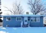 Foreclosed Home in Riverton 82501 MARY ANNE DR - Property ID: 4236217808