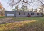 Foreclosed Home in Melrose 54642 DOLAN LN - Property ID: 4236226111