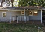 Foreclosed Home in Prosser 99350 N ROTHROCK RD - Property ID: 4236237958