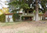 Foreclosed Home in Spokane 99206 E 17TH AVE - Property ID: 4236238382