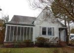 Foreclosed Home in Norfolk 23513 ESSEX CIR - Property ID: 4236241897