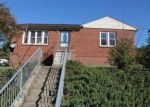Foreclosed Home in Buena Vista 24416 CATALPA AVE - Property ID: 4236242773