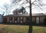 Foreclosed Home in Virginia Beach 23452 WOODLAKE RD - Property ID: 4236248457
