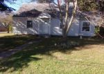 Foreclosed Home in Portsmouth 23701 WYOMING AVE - Property ID: 4236250651