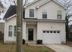 Foreclosed Home in Norfolk 23509 PERSHING AVE - Property ID: 4236252845