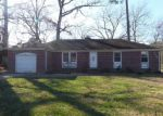 Foreclosed Home in Newport News 23602 TRADEWIND CIR - Property ID: 4236257662
