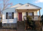 Foreclosed Home in Roanoke 24012 EASTGATE AVE NE - Property ID: 4236261154
