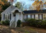 Foreclosed Home in Palmyra 22963 STONEWALL RD - Property ID: 4236268608