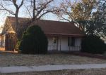 Foreclosed Home in Fort Stockton 79735 N TEXAS ST - Property ID: 4236274747