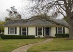 Foreclosed Home in Waco 76710 HUACO LN - Property ID: 4236275164