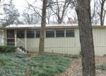 Foreclosed Home in Pottsboro 75076 LOUISIANA AVE - Property ID: 4236296638
