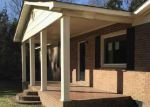 Foreclosed Home in Gadsden 29052 S ROY RD - Property ID: 4236315920