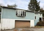 Foreclosed Home in Seven Valleys 17360 CHURCH ST - Property ID: 4236329484