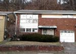 Foreclosed Home in Pittsburgh 15218 WOODSTOCK AVE - Property ID: 4236331230