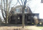 Foreclosed Home in Natrona Heights 15065 FREEPORT RD - Property ID: 4236336492
