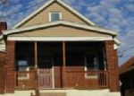 Foreclosed Home in Pittsburgh 15210 MADELINE ST - Property ID: 4236343501