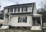 Foreclosed Home in Ashland 17921 FOUNTAIN ST - Property ID: 4236351380