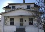 Foreclosed Home in Fremont 43420 VINE ST - Property ID: 4236378534