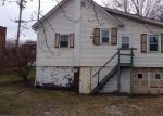 Foreclosed Home in Akron 44314 MANCHESTER RD - Property ID: 4236392106
