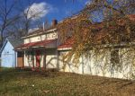 Foreclosed Home in Madison 44057 N RIDGE RD - Property ID: 4236407891