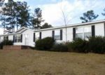 Foreclosed Home in Cameron 28326 SWEETBAY PL - Property ID: 4236415320