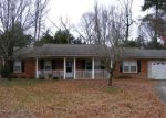 Foreclosed Home in Jacksonville 28546 LANCE CT - Property ID: 4236426267