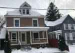 Foreclosed Home in Watertown 13601 S MEADOW ST - Property ID: 4236440737