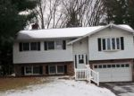 Foreclosed Home in Rensselaer 12144 3RD AVE EXT - Property ID: 4236445998