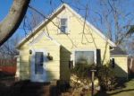 Foreclosed Home in Rochester 14612 JANES RD - Property ID: 4236453878