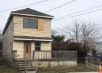 Foreclosed Home in Pleasantville 08232 W MERION AVE - Property ID: 4236473133