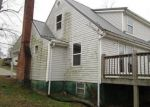 Foreclosed Home in Potosi 63664 RICHESON RD - Property ID: 4236485399