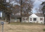 Foreclosed Home in Fenton 63026 SUMMIT RD - Property ID: 4236507294