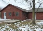 Foreclosed Home in Redwood Falls 56283 N SWAIN ST - Property ID: 4236523510