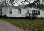 Foreclosed Home in International Falls 56649 15TH ST - Property ID: 4236524828