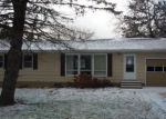 Foreclosed Home in Alexandria 56308 SHADY LN SW - Property ID: 4236525251