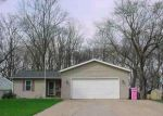 Foreclosed Home in Kalamazoo 49004 PARCHMOUNT AVE - Property ID: 4236526573