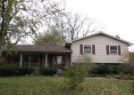Foreclosed Home in Grand Blanc 48439 RUSTIC RIDGE TRL - Property ID: 4236533581