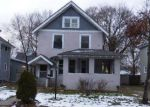 Foreclosed Home in Kalamazoo 49001 CLINTON AVE - Property ID: 4236539268