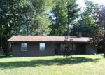 Foreclosed Home in Grant 49327 W 124TH ST - Property ID: 4236544531