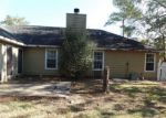 Foreclosed Home in Westlake 70669 BOWIE ST - Property ID: 4236578242