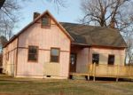 Foreclosed Home in Madisonville 42431 SUTHARDS CHURCH RD - Property ID: 4236585707