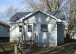 Foreclosed Home in Mason City 50401 25TH ST SW - Property ID: 4236618995