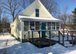 Foreclosed Home in South Bend 46628 WOODLAND AVE - Property ID: 4236628171