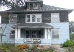 Foreclosed Home in Logansport 46947 16TH ST - Property ID: 4236636505