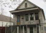 Foreclosed Home in Chicago 60617 S BUFFALO AVE - Property ID: 4236646579